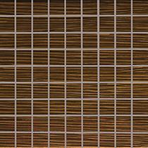 Мозаика Pilch Zebrano 2 Braz (300x300)