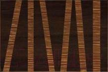 Декоративная плитка Pilch Zebrano 4 Braz (450x300)