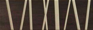 Бордюр Pilch Zebrano 4 Braz (450x147)