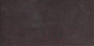 Плитка Pilch Magma Czarny SR-113N (600x300)