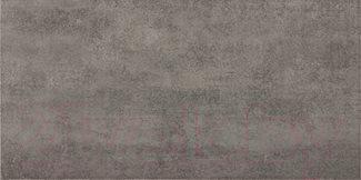 Плитка Pilch Land Braz SR-176R (600x300)