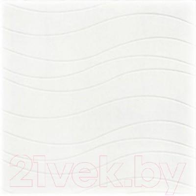 Плитка Pilch Inez Bialy (330x330)