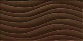 Плитка Pilch Inez Braz Fala (600x300)