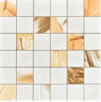 Мозаика для ванной Pilch Inez (300x300) -