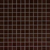 Мозаика Pilch Indiana (300x300)