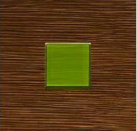 Декоративная плитка для ванной Pilch Zebrano 5 (300x300) -