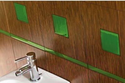 Декоративная плитка Pilch Zebrano 5 (300x300)