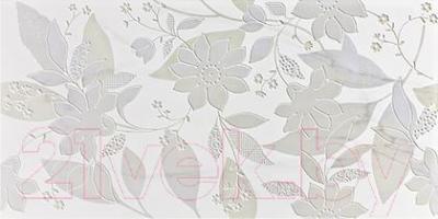 Декоративная плитка Pilch Carrara 1 (600x300)