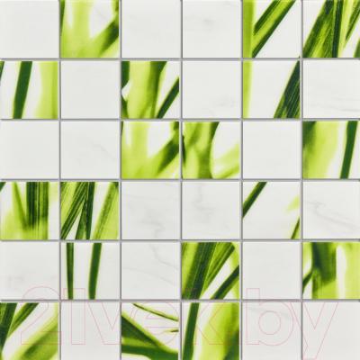 Мозаика Pilch Carrara 2 (300x300)