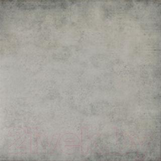 Плитка для стен кухни Pilch Land 7A (300x300)