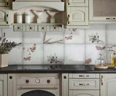 Декоративная плитка Pilch Land 7E (300x300)