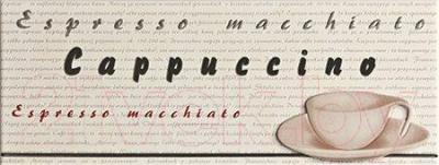 Декоративная плитка Pilch Etna 8C (450x170)