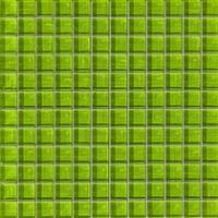 Мозаика для ванной Pilch Zebrano (300x300) -