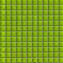 Мозаика для ванной Pilch Zebrano (300x300)