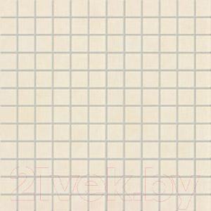 Мозаика для кухни Pilch Etna 1 Krem (300x300)