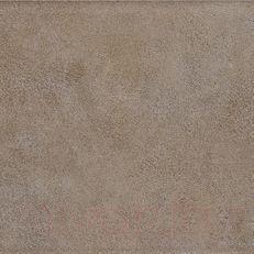 Плитка Pilch Etna Szary PR-679A (330x330)