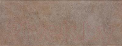 Плитка для стен кухни Pilch Etna Szary SR-94A (450x170)