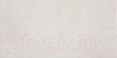 Плитка AltaCera Marble Crema WT9MRB01 (500x249)
