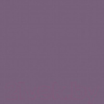 Плитка для пола ванной AltaCera Luster Malva FT3LST22 (418x418)