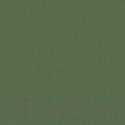 Плитка AltaCera Luster Verde FT3LST24 (418x418)