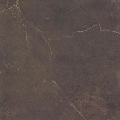 Плитка AltaCera Marble Marron FT3MRB21 (418x418)