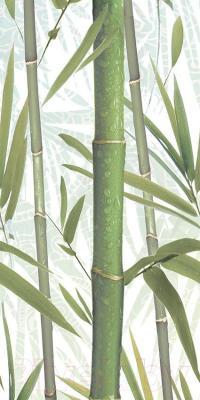 Декоративная плитка для ванной AltaCera Bamboo 2 DW9BMB204 (500x249)
