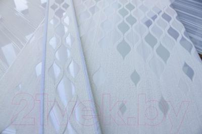 Бордюр AltaCera Blik Azul BW0BLK03 (500x50)