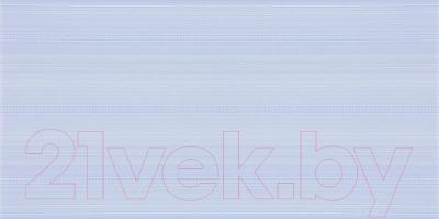 Плитка AltaCera Lines Azul WT9LNS03 (500x249)