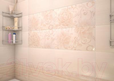 Бордюр AltaCera Pion Crema BW0PIN01 (500x50)