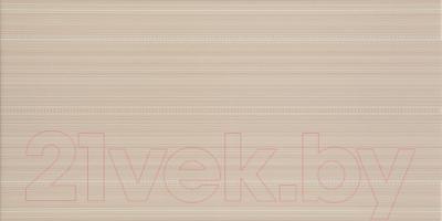 Плитка AltaCera Lines Beige WT9LNS11 (500x249)