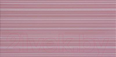 Плитка AltaCera Shine Purple DW9SHN12 (500x249)