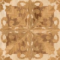 Декоративная  плитка для пола VitrA Carmina 1 K925655 (450x450) -