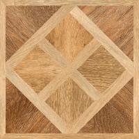 Декоративная  плитка для пола VitrA Carmina 2 K925666 (450x450) -