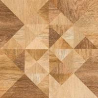 Декоративная  плитка для пола VitrA Carmina 3 K925681 (450x450) -