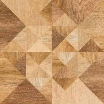 Декоративная плитка VitrA Carmina 3 K925681 (450x450)
