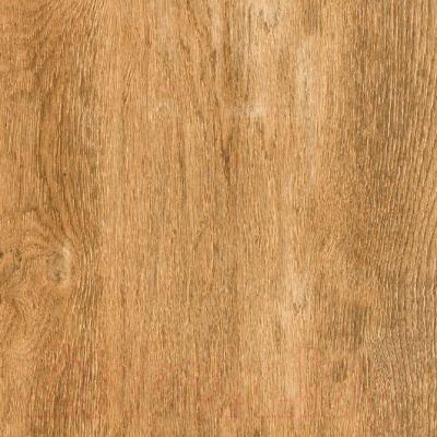 Плитка VitrA Carmina Gold Oak K925633 (450x450)