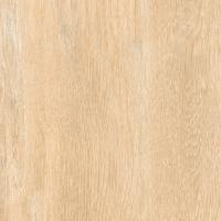 Плитка для пола VitrA Carmina Light Gold Oak K925622 (450x450) -