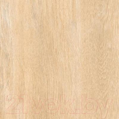 Плитка VitrA Carmina Light Gold Oak K925622 (450x450)