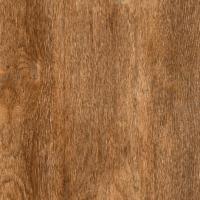 Плитка для пола VitrA Carmina Walnut K925644 (450x450) -