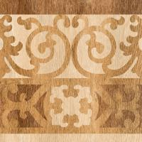 Декоративная  плитка для пола VitrA Carmina K925692 (450x450) -