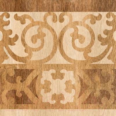 Декоративная плитка VitrA Carmina K925692 (450x450)