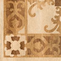 Декоративная  плитка для пола VitrA Carmina K925703 (450x450) -