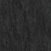 Плитка для пола VitrA Neo-Quarzite LPR K912355LPR (450x450, антрацит) -