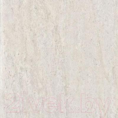Плитка VitrA Neo-Quarzite LPR K912311LPR (450x450, белый)