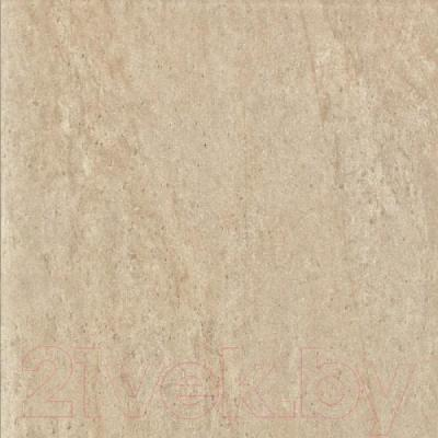 Плитка VitrA Neo-Quarzite LPR K912322LPR (450x450, кремовый)