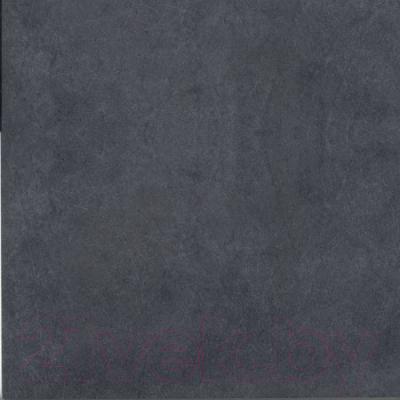 Плитка для пола VitrA Pompei LPR K864826LPR (450x450, антрацит)