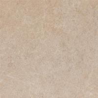 Плитка для пола VitrA Pompei LPR K865703LPR (450x450, бежевый) -