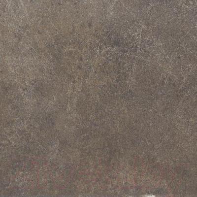 Плитка VitrA Pompei LPR K864852LPR (450x450, коричневый)