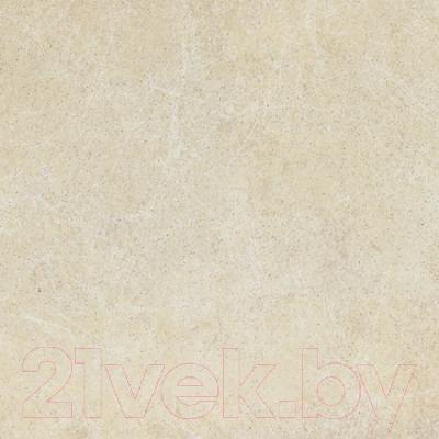 Плитка VitrA Pompei LPR K867151LPR (450x450, кремовый)