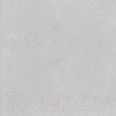 Плитка VitrA Pompei LPR K864830LPR (450x450, светло-серый)